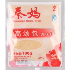 高汤包调味料 100g